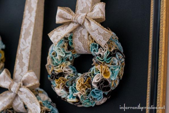 thanksgiving wreaths