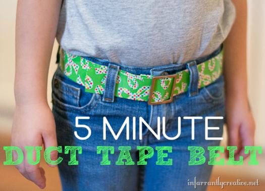 5-minute-duck-take-belt