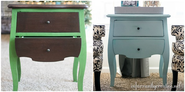before and afterhomegoods-stylescope
