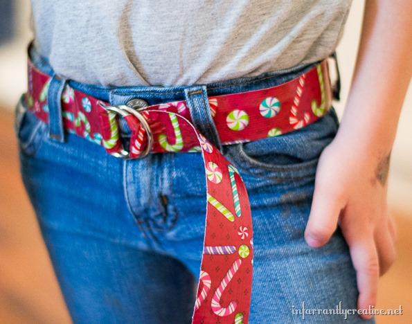 duck-tape-belt-Christmas