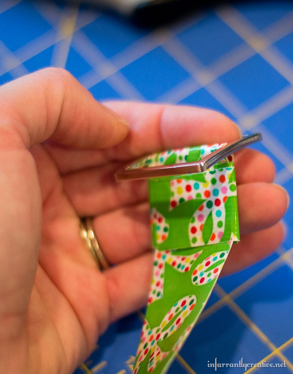 how-to-make-a-duck-tape-blet