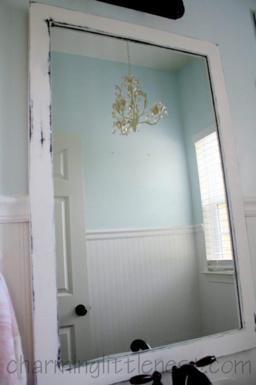 paintable beadboard wallpaper bathroom