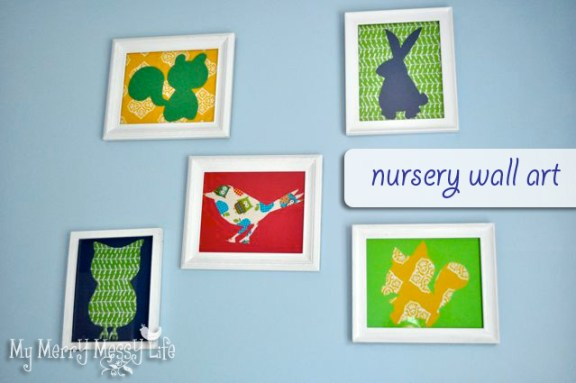nursery-wall-art-diy