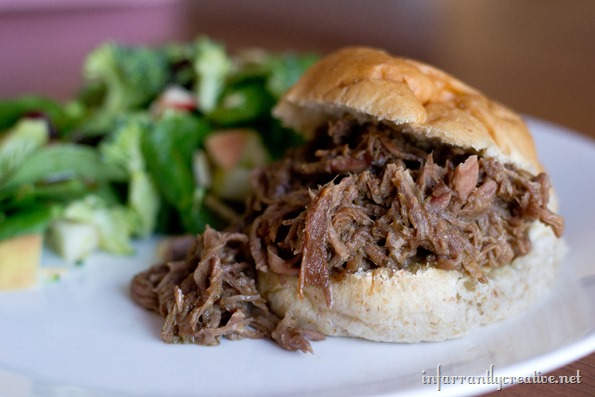 best-ever-shredded-beef-recipe