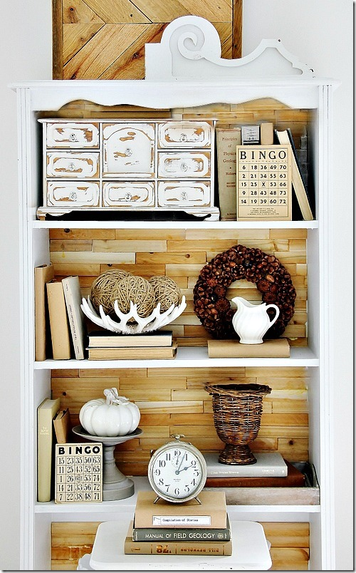 diy-rustic-wood-shelf