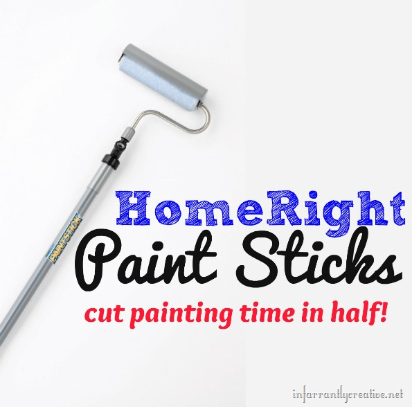 home-right-paint-sticks