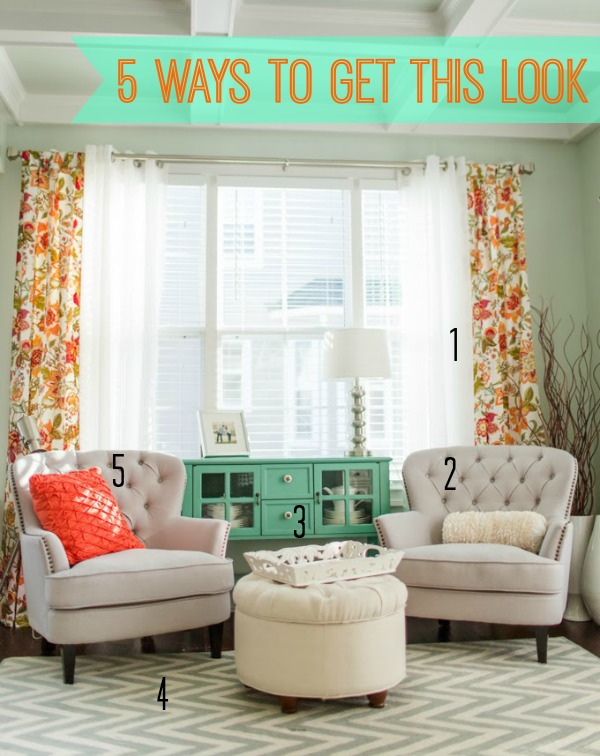 mint-coral-gray-sitting-room-inspiration-numbered