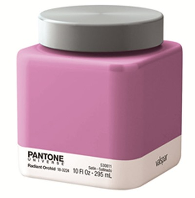 radiant-orchid-paint-sample