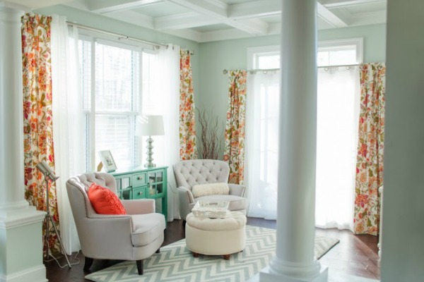 teal-coral-morning-room-inspiration