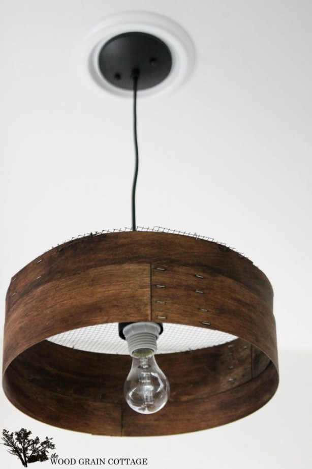 grain-sieve-light-diy