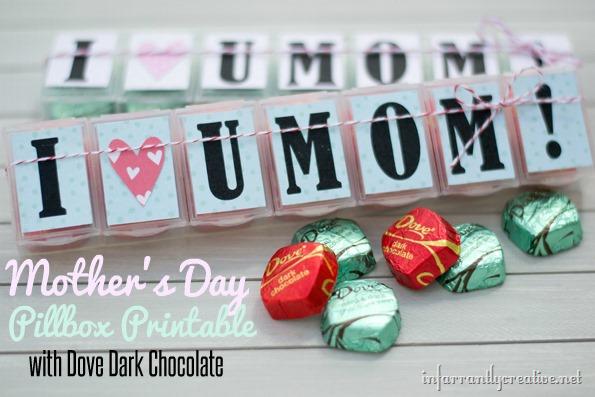 mothersdayprintablewithdovedarkchocolate_thumb.jpg