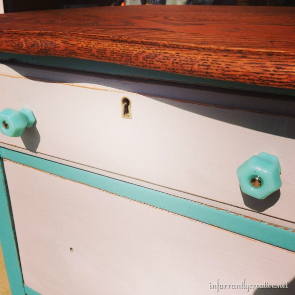 blue-glass-knobs