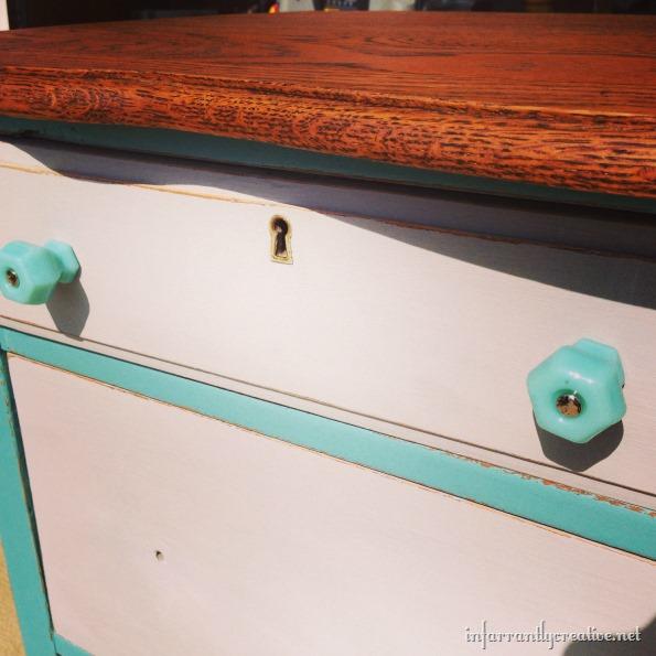 blue-glass-knobs