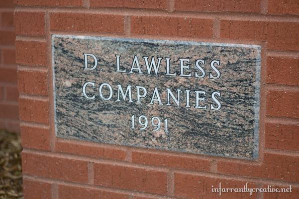 d-lawless