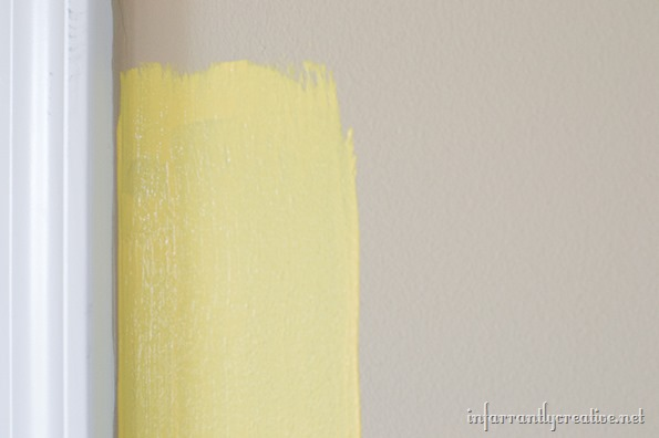 how-to-edge-paint