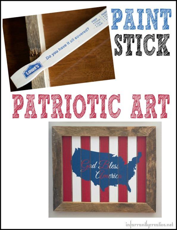 PatrioticGodBlessAmericasignmadefromPaintSticks_thumb.jpg