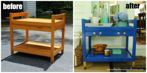 bar-cart-from-tv-stand