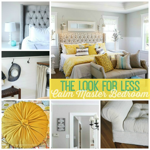 look-for-less-master-bedroom