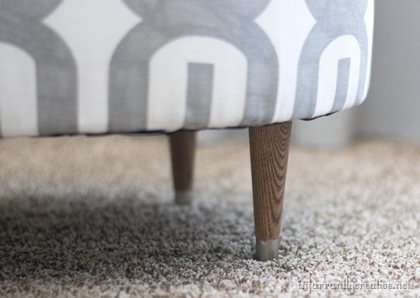 ottoman-legs
