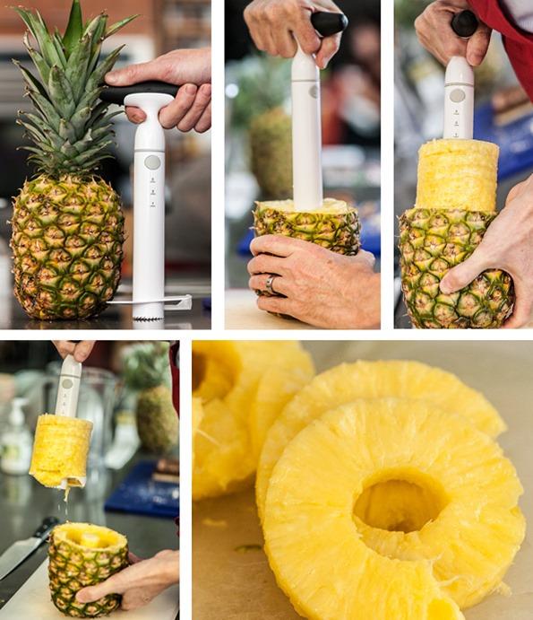 pineapplecorerslicer
