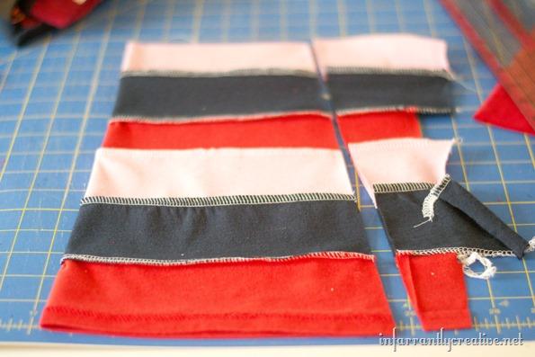 tee shirt dress tutorial (2)