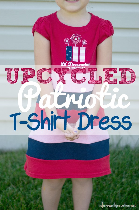 upcycledpatriotictshirtdress_thumb.jpg