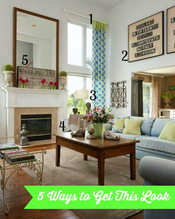 tall-ceilinged-living-room-5-ways