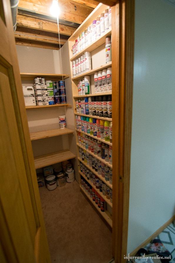 DSC_0128spray-paint-shelf