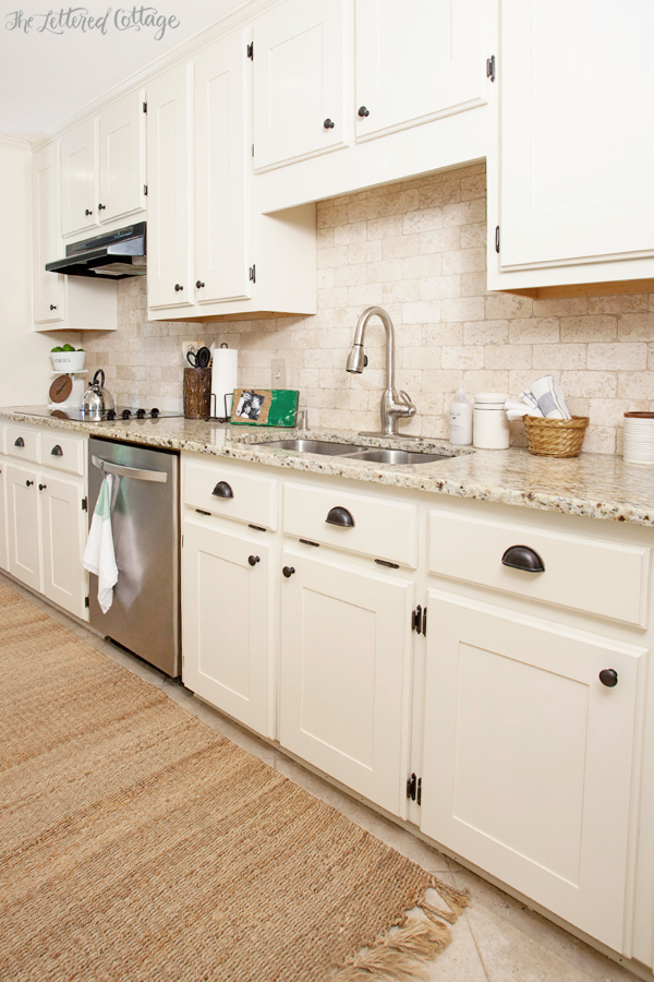 Cottage-White-Kitchen