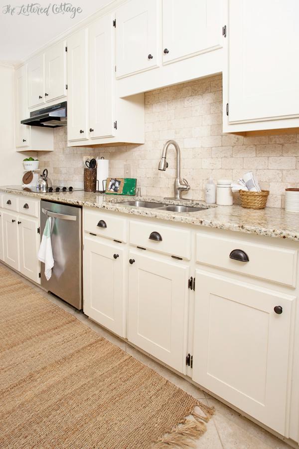Cottage-White-Kitchen