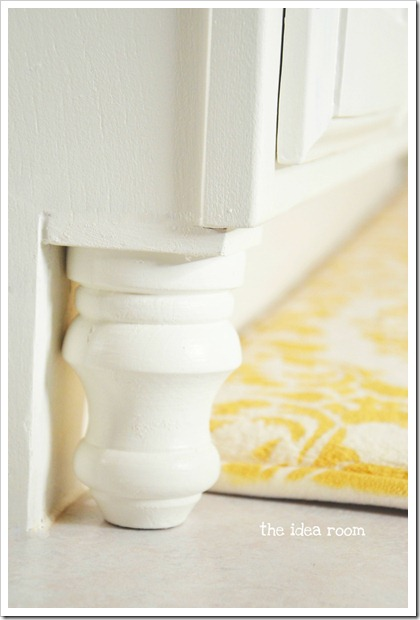 DIY-cabinet-feet