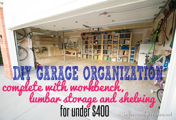 DIY-garage-organization