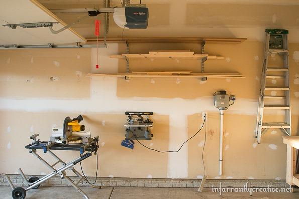 garage-lumber-storage