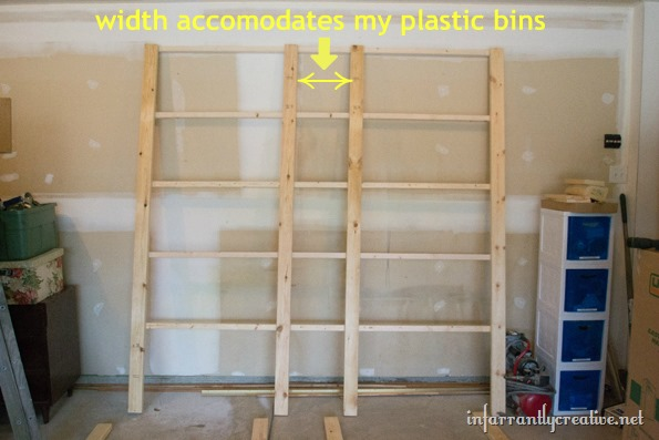 garage-shelf-organization