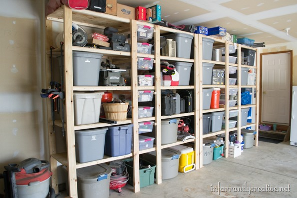 garage-shelves