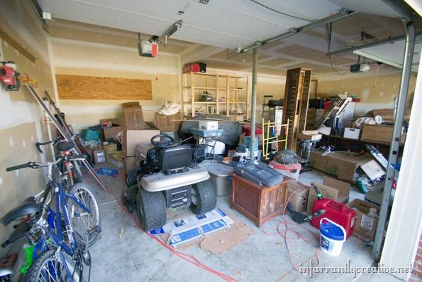 messy-garage (2)