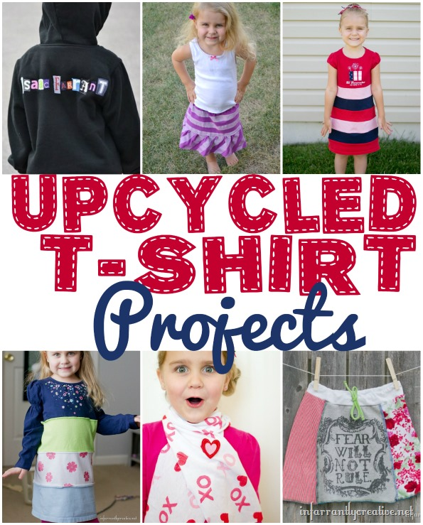 upcycled-tshirt-projects