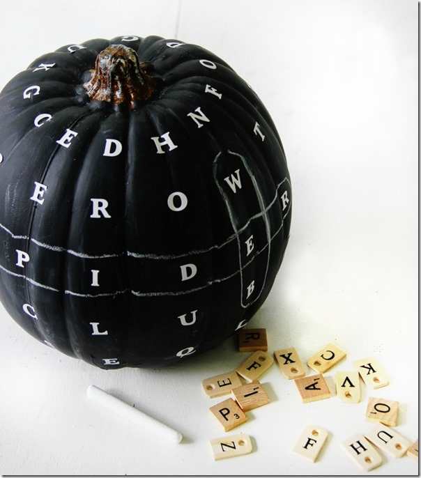 Chalkboard-Word-Search-Pumpkin