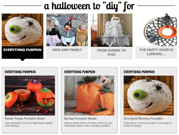 a-halloween-to-diy-for