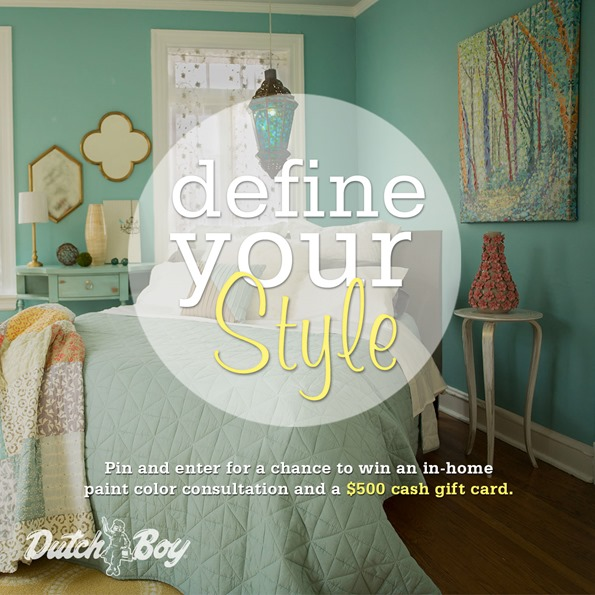 define_your_style