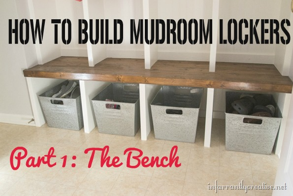 how-to-build-a-mudroom-bench