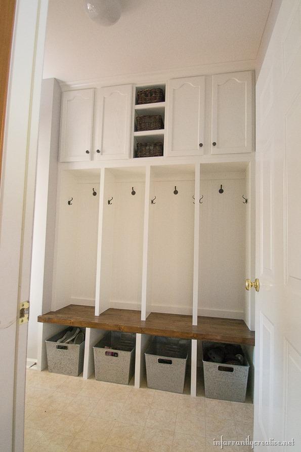 how-to-diy-mudroom-lockers