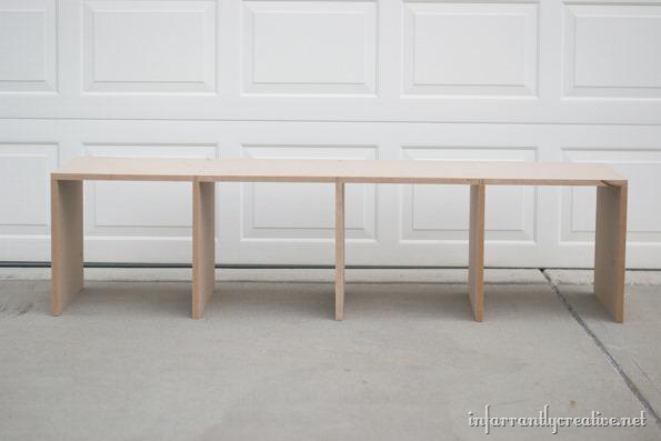 mudroom-bench-diy