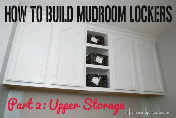 mudroom-lockers-storage