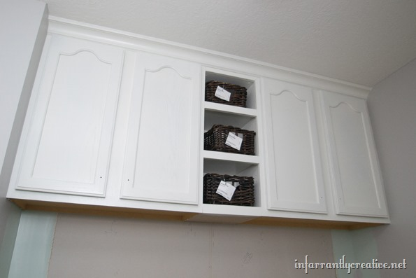 mudroom lockers storage