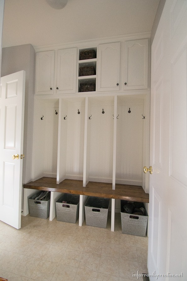 mudroom-locker-with-bench