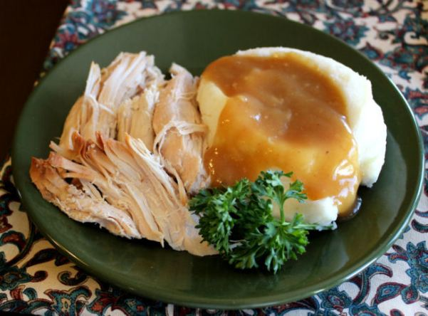 slow-cooked-turkey-breast
