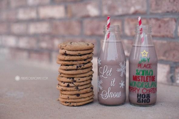 holiday-milk-bottles