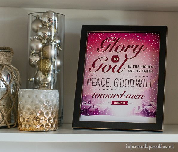 printable-christmas-scripture