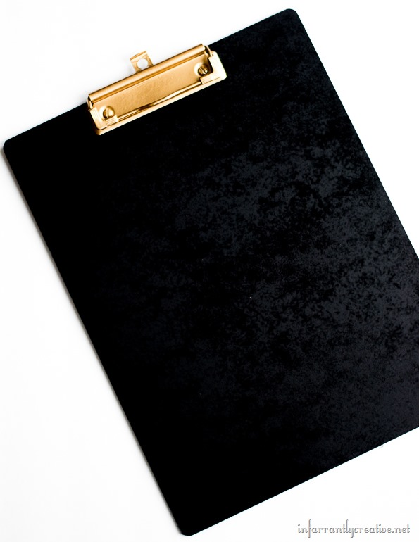 black-and-gold-clipboard